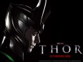 Thor Movie Wallpaper #19