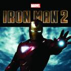 MARVEL'S IRON MAN 2 ADAPTATION 1