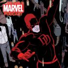 Download Episode 56 of This Week in Marvel