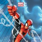 cover from Superior Spider-Man (2013) #1 (RAMOS VARIANT)