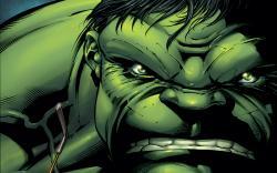 Incredible Hulks #635 cover by Paul Pelletier