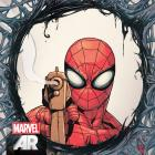 New in Marvel AR 3/6/13
