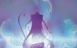 Marvel AR: Thor: God of Thunder #11 Cover Recap