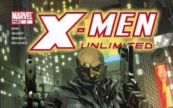 X_Men_Unlimited_2004_2