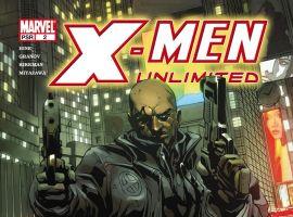 X_Men_Unlimited_2004_2
