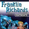 FRANKLIN RICHARDS SAGA #1