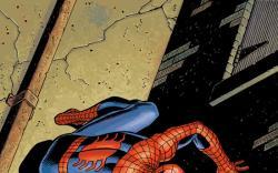 AMAZING SPIDER-MAN #568