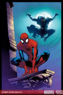 Ultimate Spider-Man Vol. 19: Death of a Goblin (Trade Paperback)