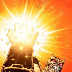 Thanos (2003 - 2004)