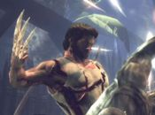 X-Men Origins: Wolverine - BTS Vignette 4