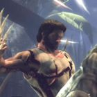 Watch the Fourth X-Men Origins: Wolverine Video Game Vignette