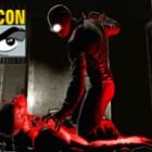 San Diego Comic-Con 2010: Spider-Man: Shattered Dimension Updates