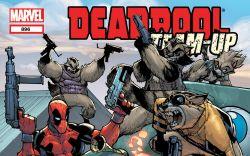 Deadpool_Team_Up_2009_896