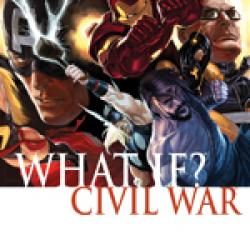 What If? Civil War (2007)