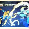 Make Mine Marvel: Marvel Universe Trading Cards Series 1