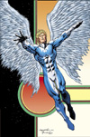 House of M: Excalibur - Prelude (Trade Paperback)