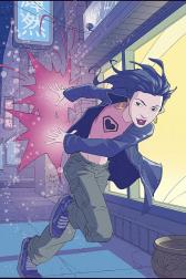 Jubilee #4 