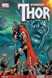 Thor (1998) #58