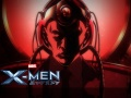 X-Men anime series wallpaper #4