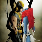 Marvel Comics App: Latest Titles 2/29/12