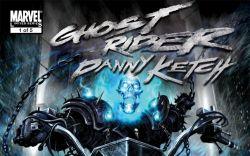 Ghost_Rider_Danny_Ketch_1_cov