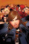 Ultimate Comics Spider-Man (2009) #10