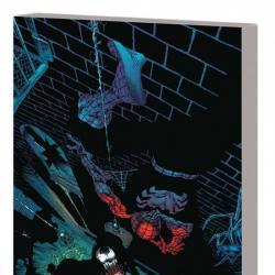 Venom: Dark Origin (2009 - Present)