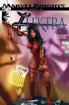 Elektra #11