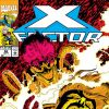 X-Factor #82