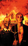 Hellstorm: Son of Satan (2006) #2