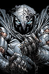 Moon Knight (2006) #6