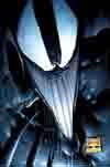VENOM (2003) #5 COVER