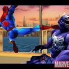 Spider-Man: Total Mayhem Swinging Onto iPhones