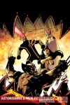 Astonishing X-Men (2004) #37