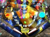 Marvel Pinball: Avengers Chronicles Trailer