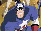 The Avengers: EMH! Season 2, Ep. 14 - Clip 2