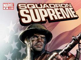 Squadron_Supreme_4_cov