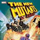 Those Old New Mutants