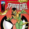 Spider-Girl #6
