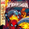 Amazing Spider-Man #525 (variant)
