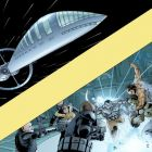 First Look at Cassaday's Astonishing X-Men #19