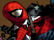 Marvel Hotline: Amazing Spider-Man Annual #36