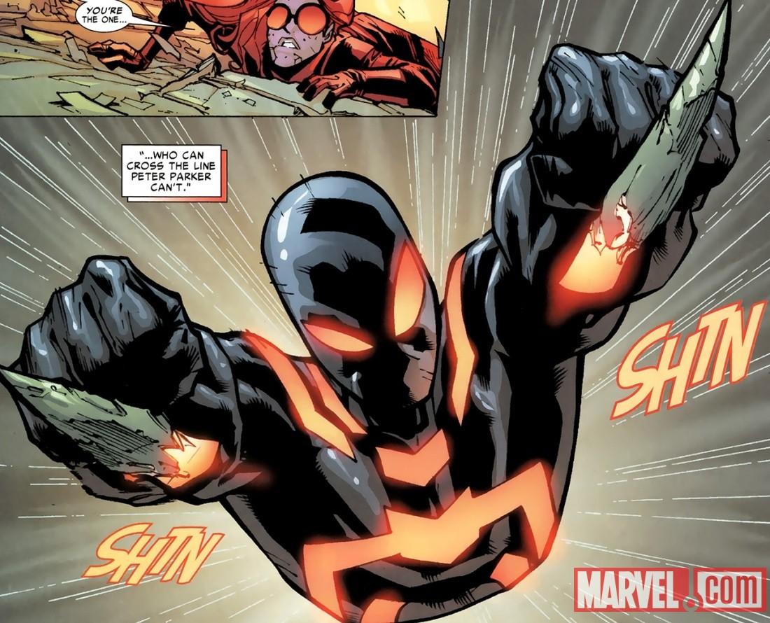 Marvel spider man от 1348руб.