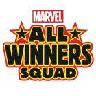 All Winners Squad Announced