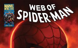 Web_of_Spider_Man_8_cov