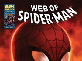 Web_of_Spider_Man_8_cov