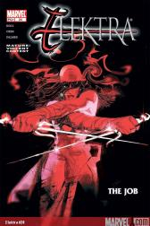 Elektra #24 