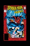Spider-Man 2099 #1