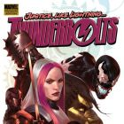 Will Penance Destroy The Thunderbolts?