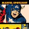 Marvel Spotlight (2005) #10